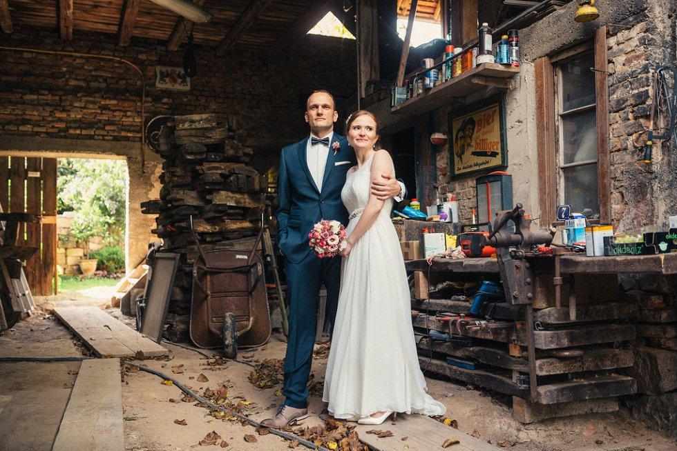 Hochzeit auf Burg Windeck in Bühl - Sandra und Sascha (22)