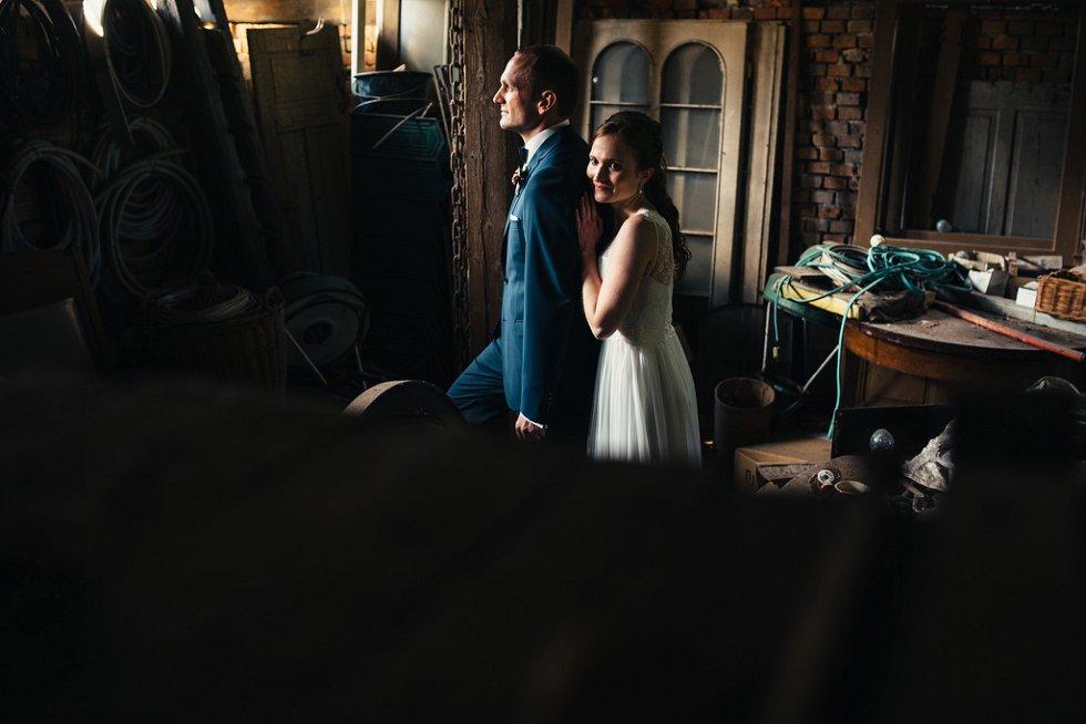 Hochzeit auf Burg Windeck in Bühl - Sandra und Sascha (23)