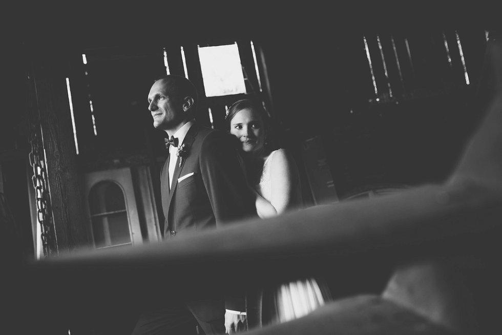 Hochzeit auf Burg Windeck in Bühl - Sandra und Sascha (24)