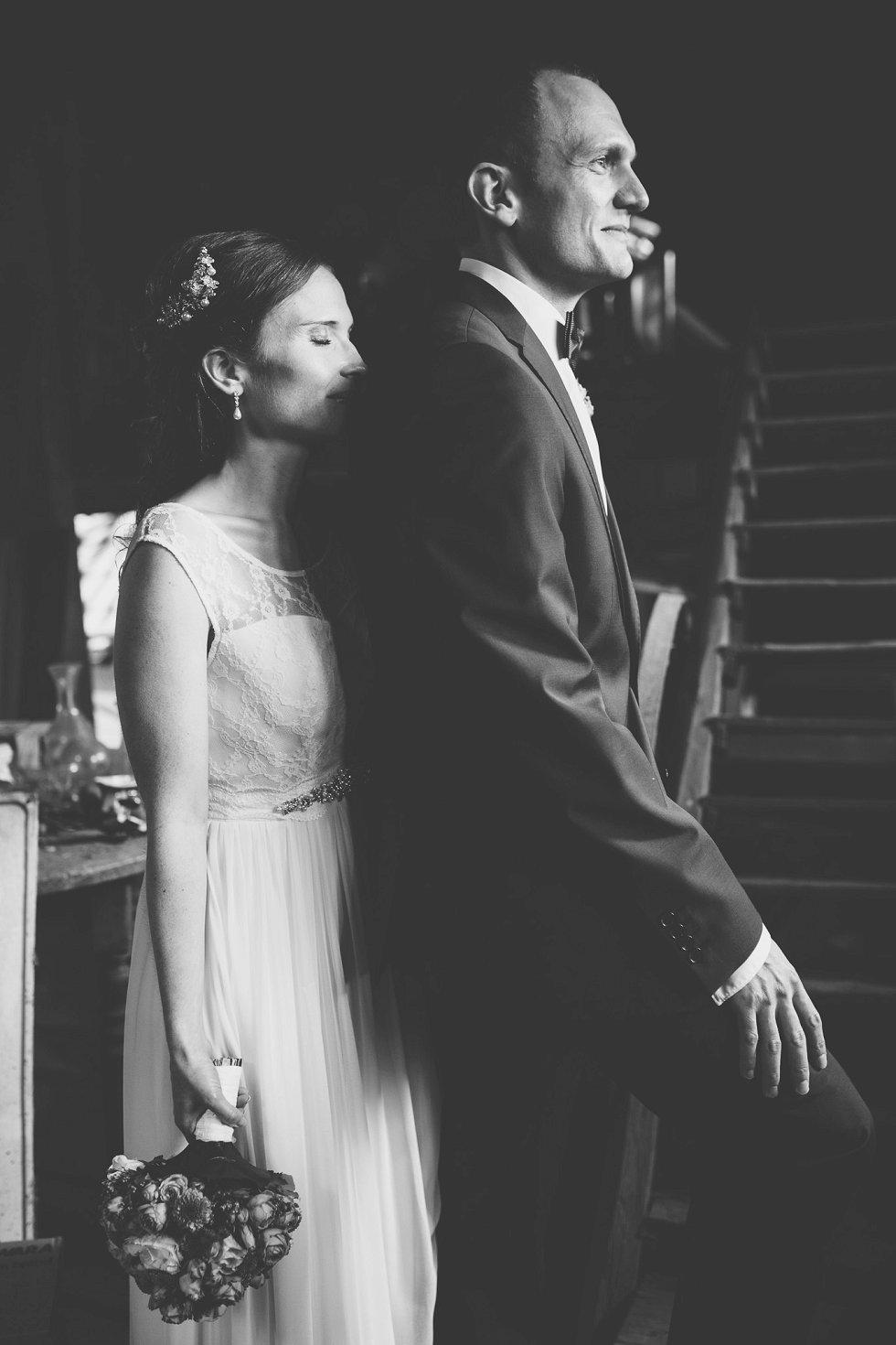 Hochzeit auf Burg Windeck in Bühl - Sandra und Sascha (25)