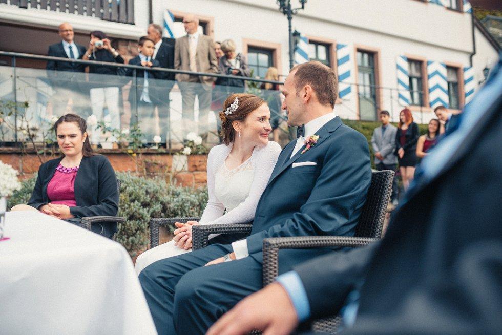 Hochzeit auf Burg Windeck in Bühl - Sandra und Sascha (27)