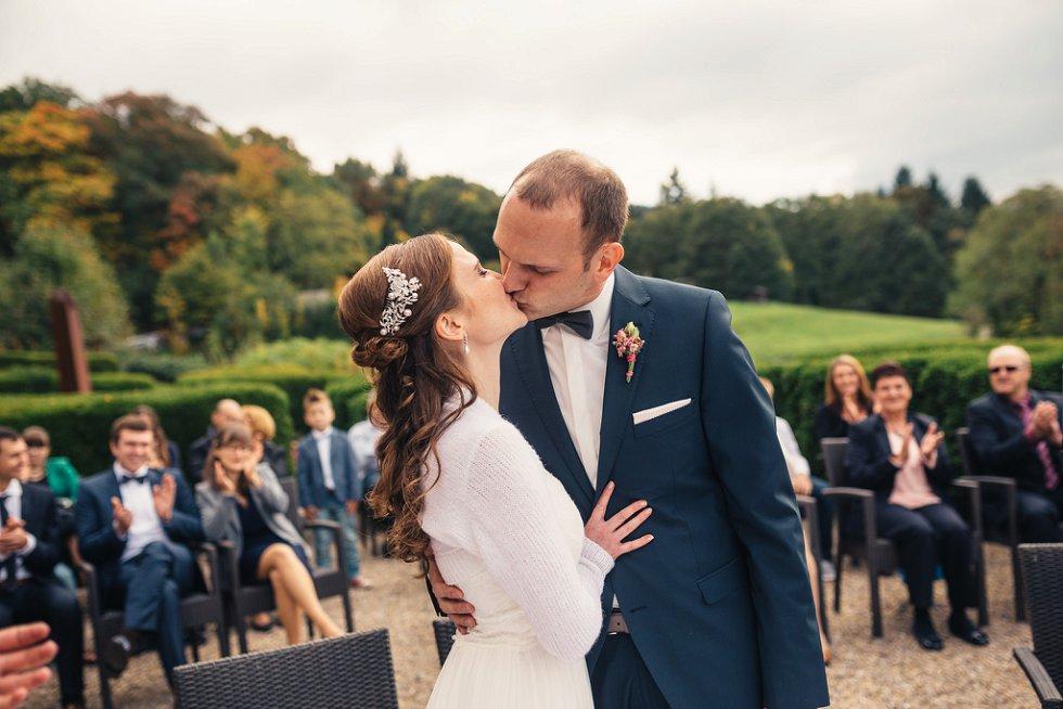 Hochzeit auf Burg Windeck in Bühl - Sandra und Sascha (29)