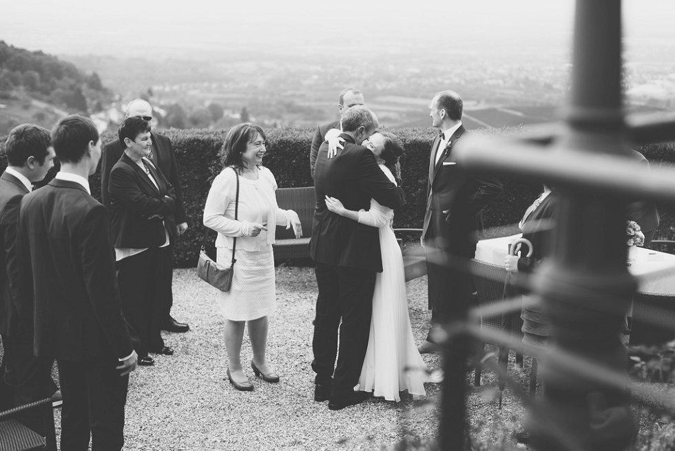Hochzeit auf Burg Windeck in Bühl - Sandra und Sascha (32)