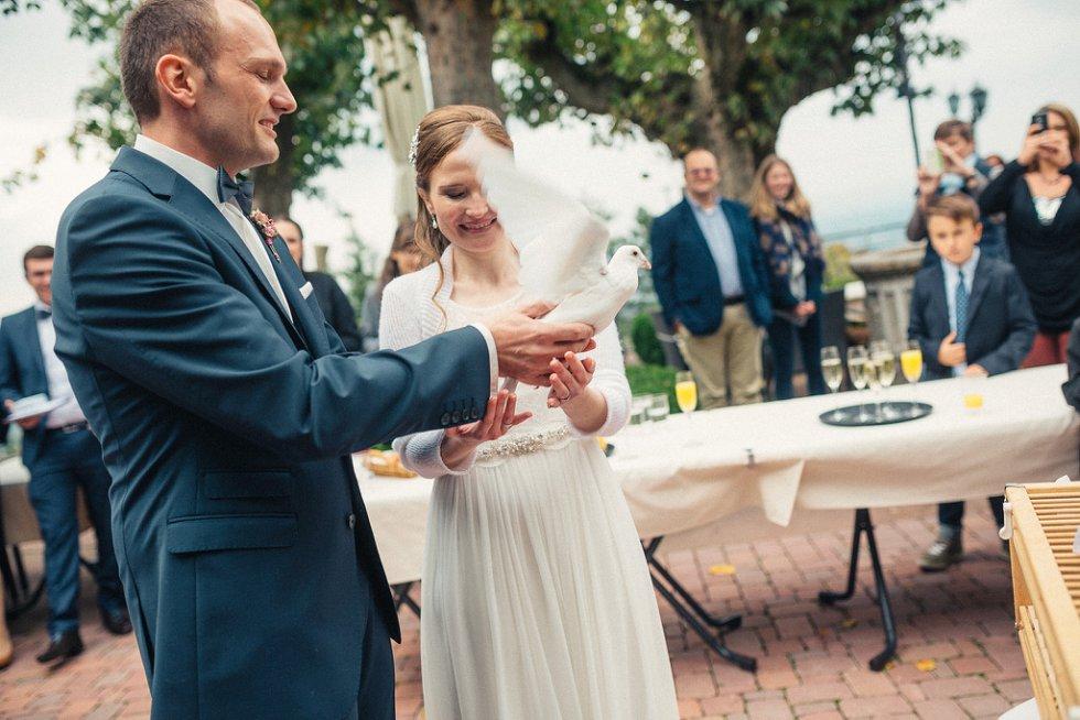 Hochzeit auf Burg Windeck in Bühl - Sandra und Sascha (34)