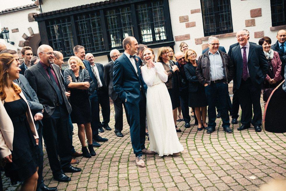 Hochzeit auf Burg Windeck in Bühl - Sandra und Sascha (38)