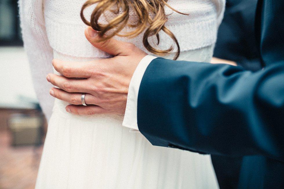 Hochzeit auf Burg Windeck in Bühl - Sandra und Sascha (39)
