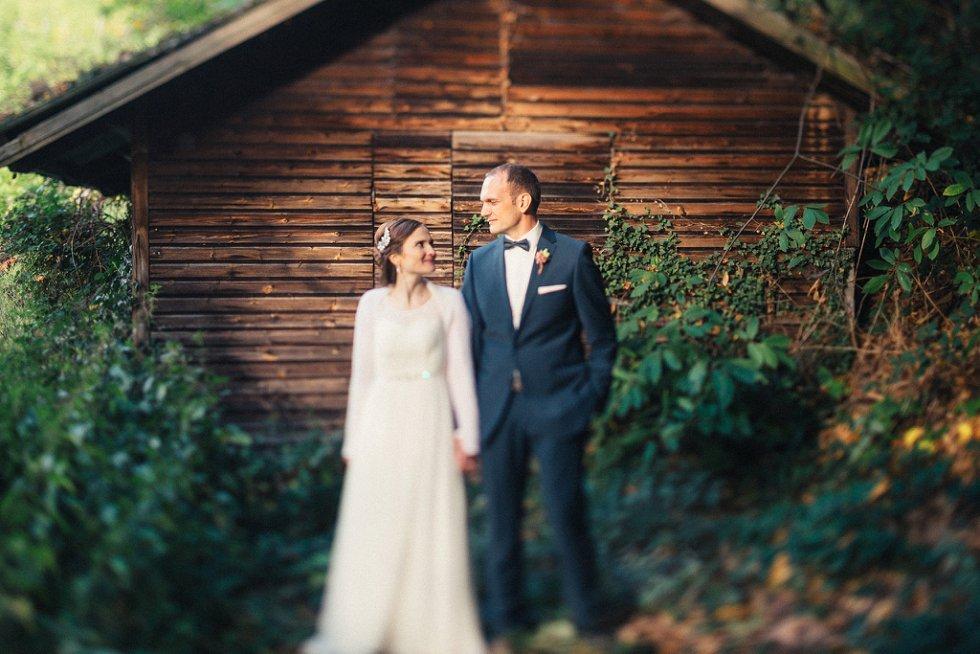Hochzeit auf Burg Windeck in Bühl - Sandra und Sascha (41)