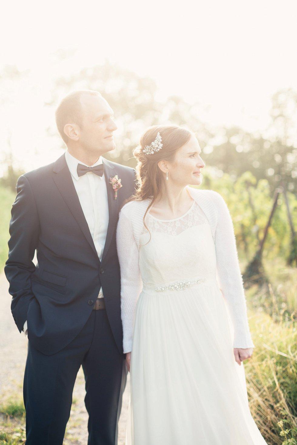 Hochzeit auf Burg Windeck in Bühl - Sandra und Sascha (43)