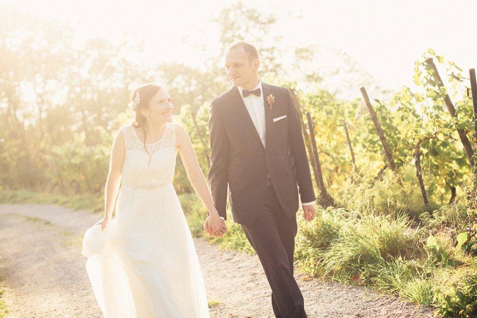 Hochzeit auf Burg Windeck in Bühl - Sandra und Sascha (45)