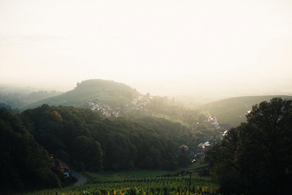 Hochzeit auf Burg Windeck in Bühl - Sandra und Sascha (48)