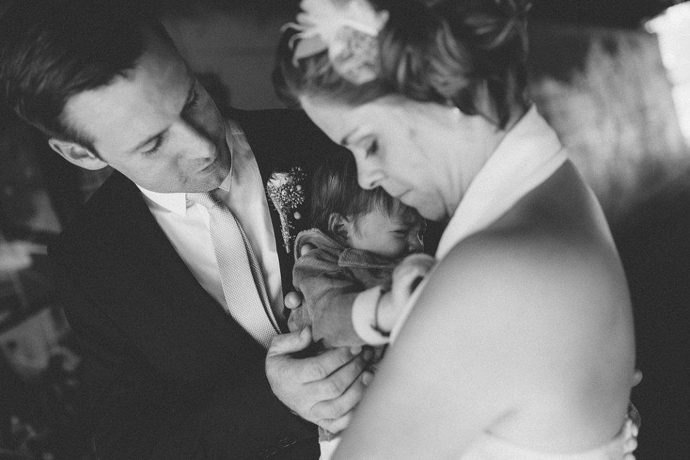 Spätsommer-Hochzeit in Gengenbach - Susanne und Mathias (11)