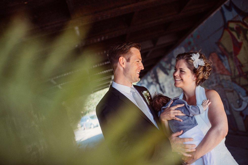 Spätsommer-Hochzeit in Gengenbach - Susanne und Mathias (12)