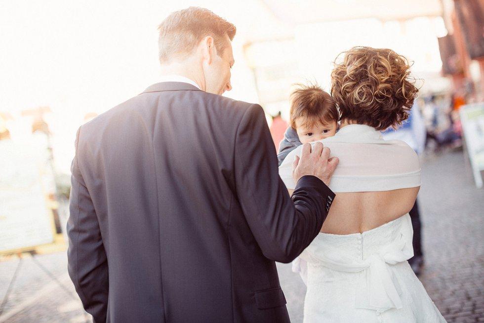 Spätsommer-Hochzeit in Gengenbach - Susanne und Mathias (15)