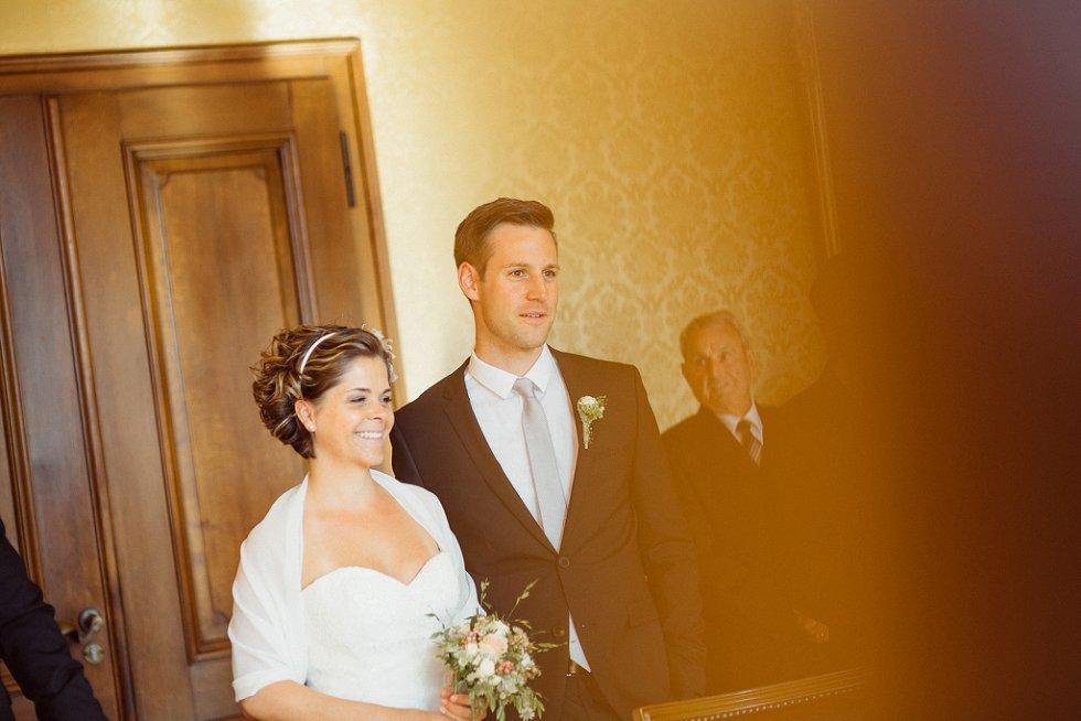 Spätsommer-Hochzeit in Gengenbach - Susanne und Mathias (18)