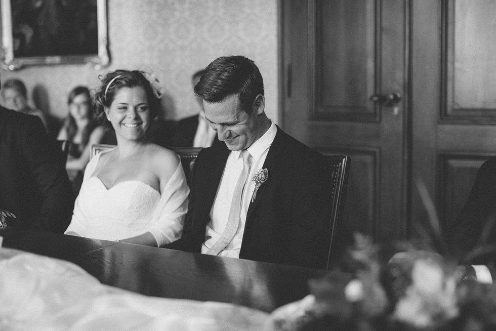 Spätsommer-Hochzeit in Gengenbach - Susanne und Mathias (20)
