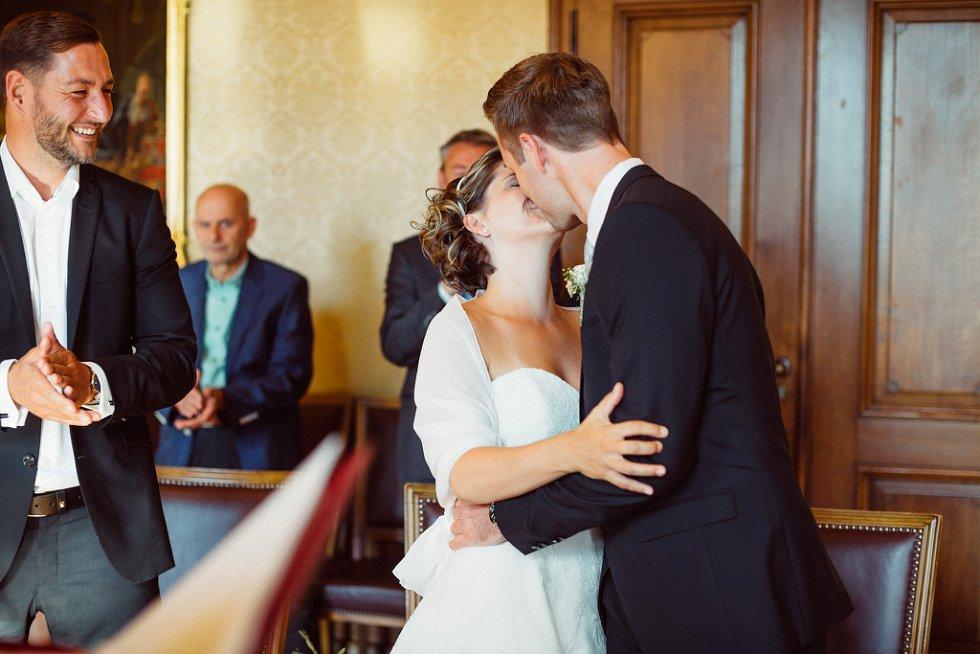Spätsommer-Hochzeit in Gengenbach - Susanne und Mathias (21)