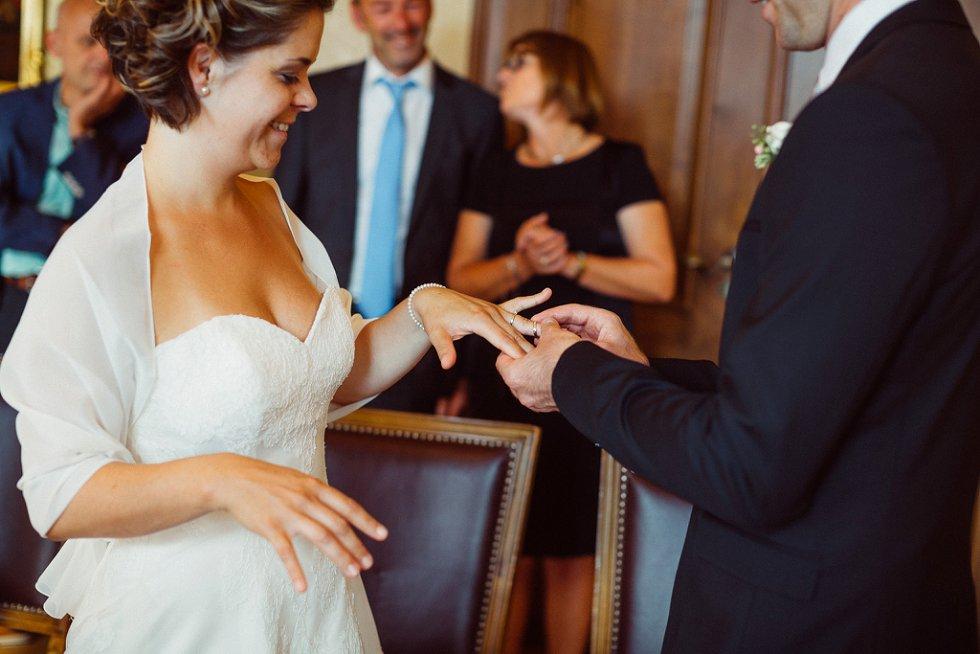 Spätsommer-Hochzeit in Gengenbach - Susanne und Mathias (22)