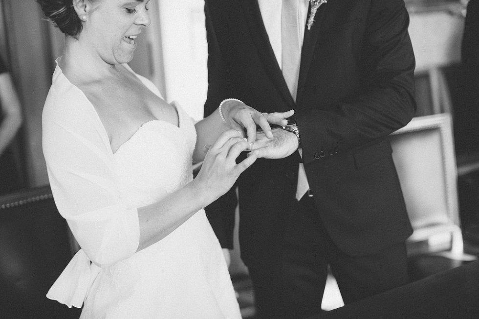 Spätsommer-Hochzeit in Gengenbach - Susanne und Mathias (23)