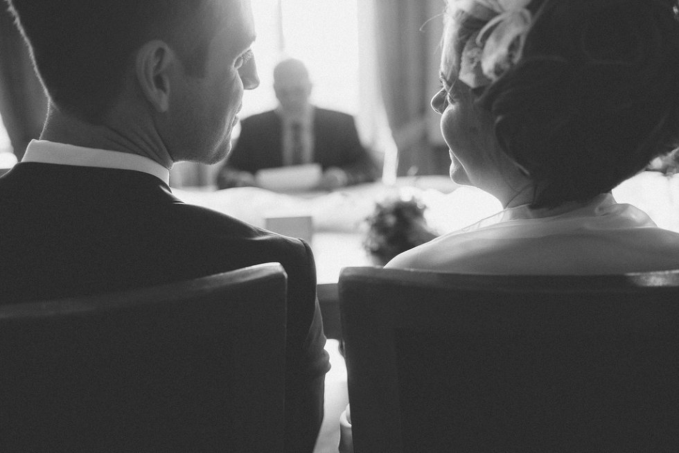 Spätsommer-Hochzeit in Gengenbach - Susanne und Mathias (24)
