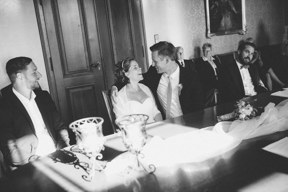 Spätsommer-Hochzeit in Gengenbach - Susanne und Mathias (25)