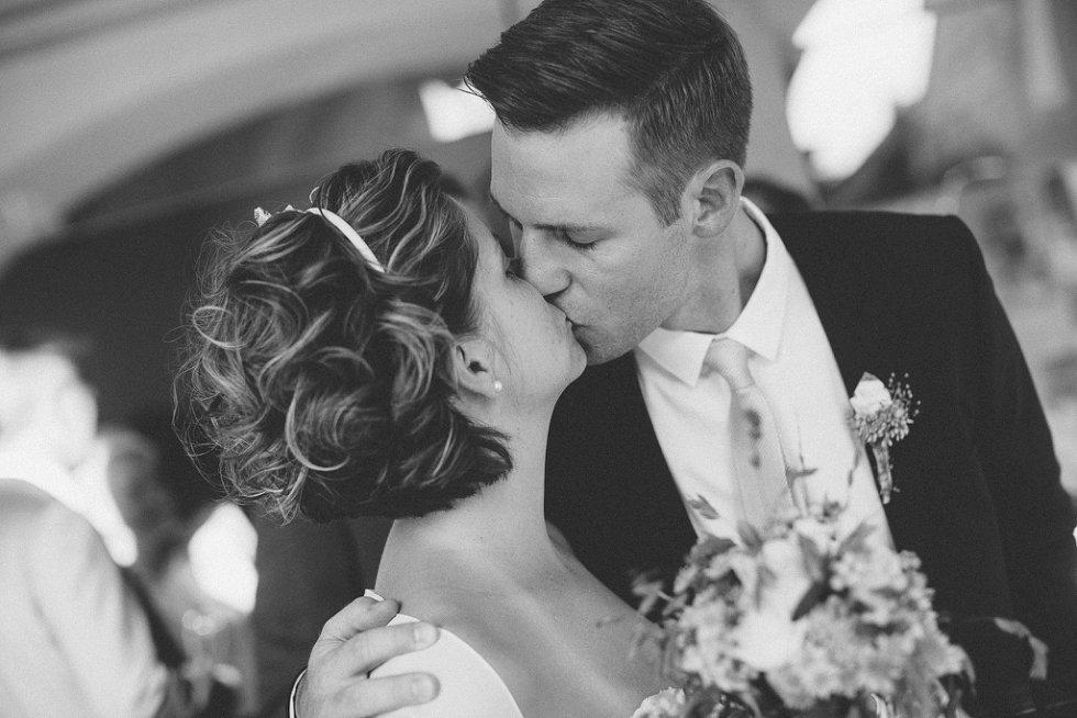 Spätsommer-Hochzeit in Gengenbach - Susanne und Mathias (26)