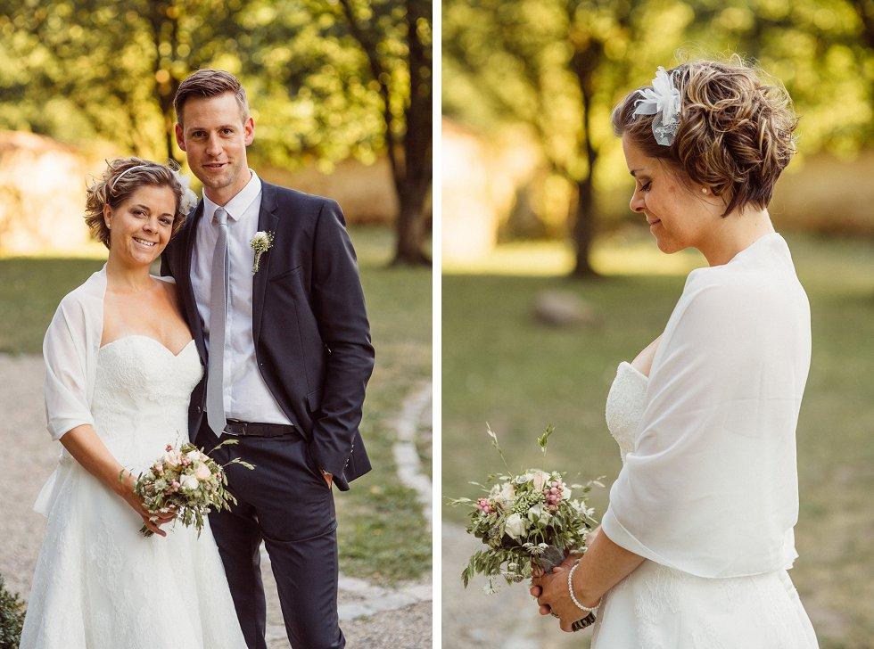 Spätsommer-Hochzeit in Gengenbach - Susanne und Mathias (27)