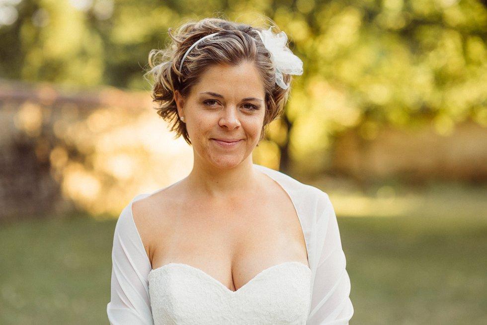 Spätsommer-Hochzeit in Gengenbach - Susanne und Mathias (28)