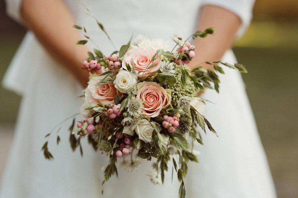 Spätsommer-Hochzeit in Gengenbach - Susanne und Mathias (29)