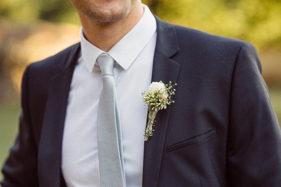Spätsommer-Hochzeit in Gengenbach - Susanne und Mathias (30)