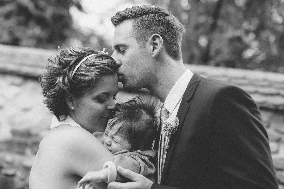 Spätsommer-Hochzeit in Gengenbach - Susanne und Mathias (32)