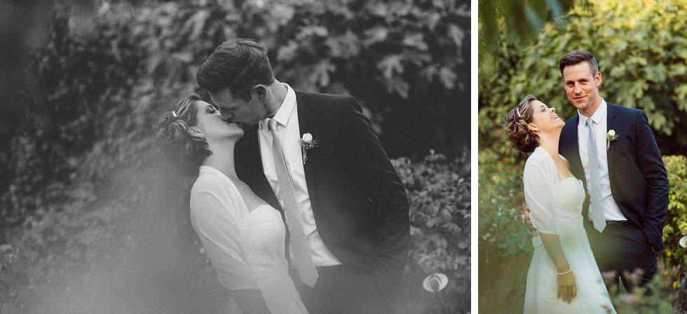 Spätsommer-Hochzeit in Gengenbach - Susanne und Mathias (34)