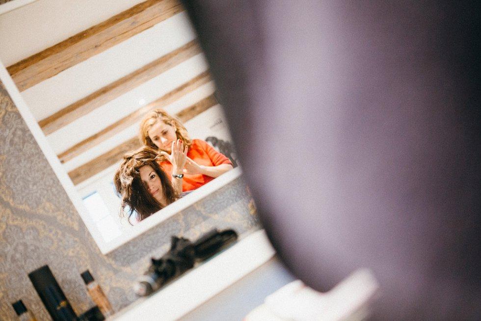 Hochzeitsfotograf in Durbach - Sandrina und Felix (1)