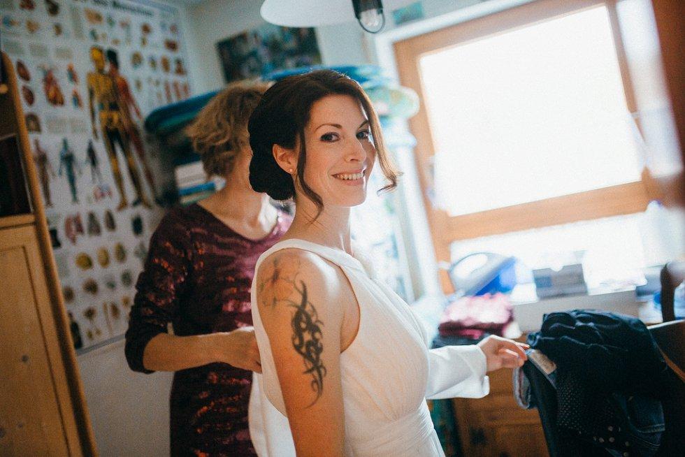 Hochzeitsfotograf in Durbach - Sandrina und Felix (11)
