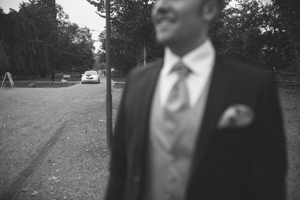Hochzeitsfotograf in Durbach - Sandrina und Felix (17)