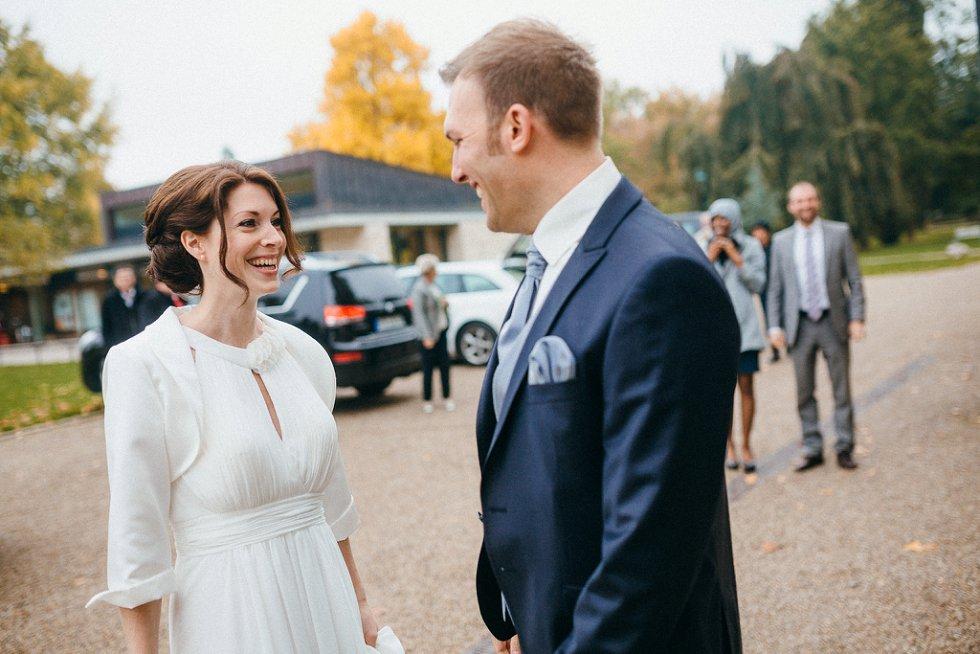 Hochzeitsfotograf in Durbach - Sandrina und Felix (18)