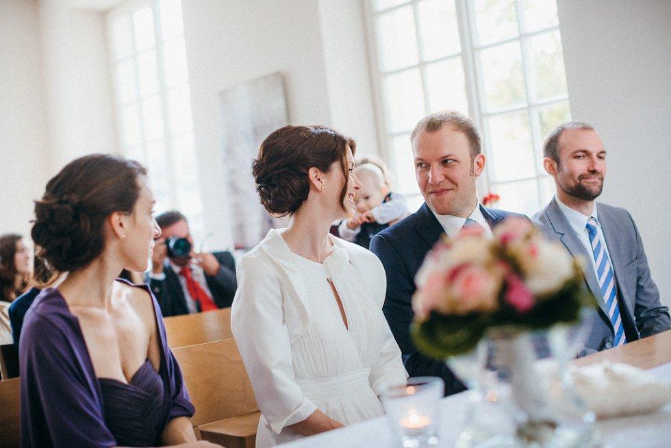 Hochzeitsfotograf in Durbach - Sandrina und Felix (20)
