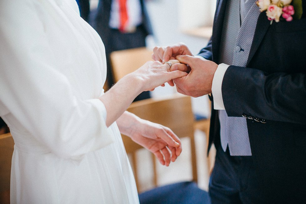 Hochzeitsfotograf in Durbach - Sandrina und Felix (22)