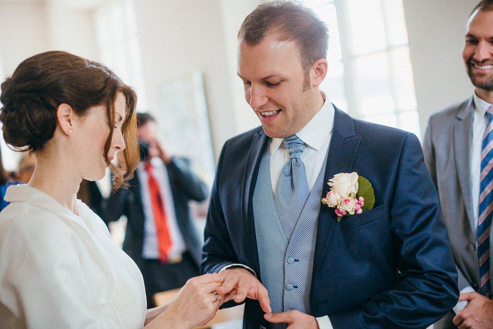 Hochzeitsfotograf in Durbach - Sandrina und Felix (23)