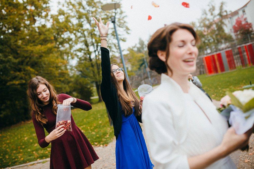 Hochzeitsfotograf in Durbach - Sandrina und Felix (24)