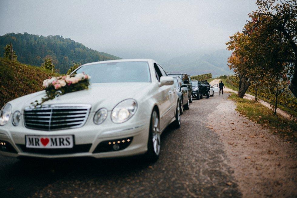 Hochzeitsfotograf in Durbach - Sandrina und Felix (26)