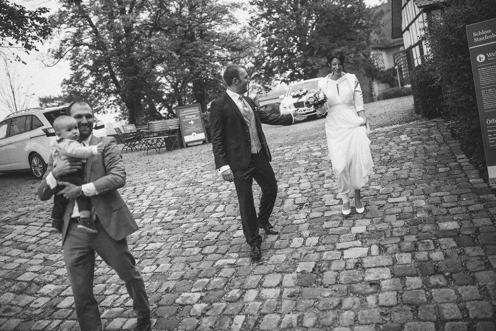 Hochzeitsfotograf in Durbach - Sandrina und Felix (28)
