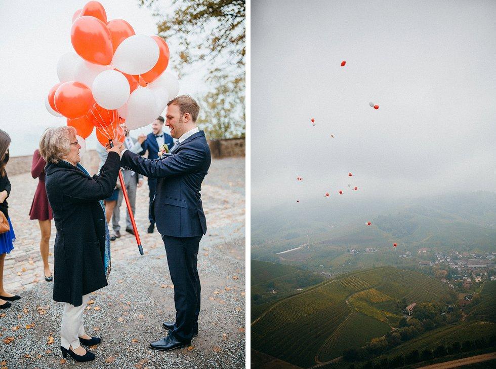 Hochzeitsfotograf in Durbach - Sandrina und Felix (29)