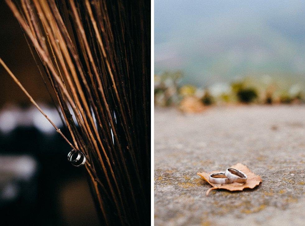 Hochzeitsfotograf in Durbach - Sandrina und Felix (32)