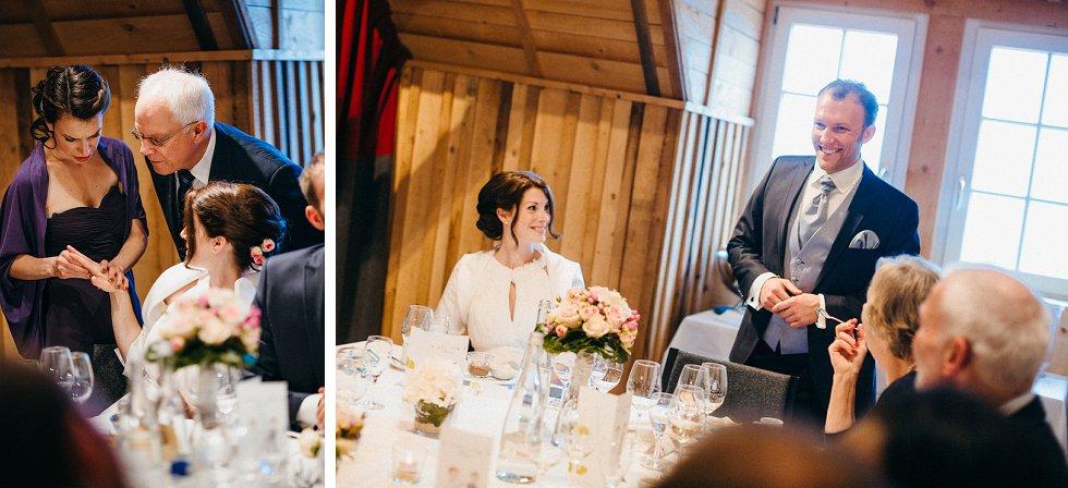 Hochzeitsfotograf in Durbach - Sandrina und Felix (33)