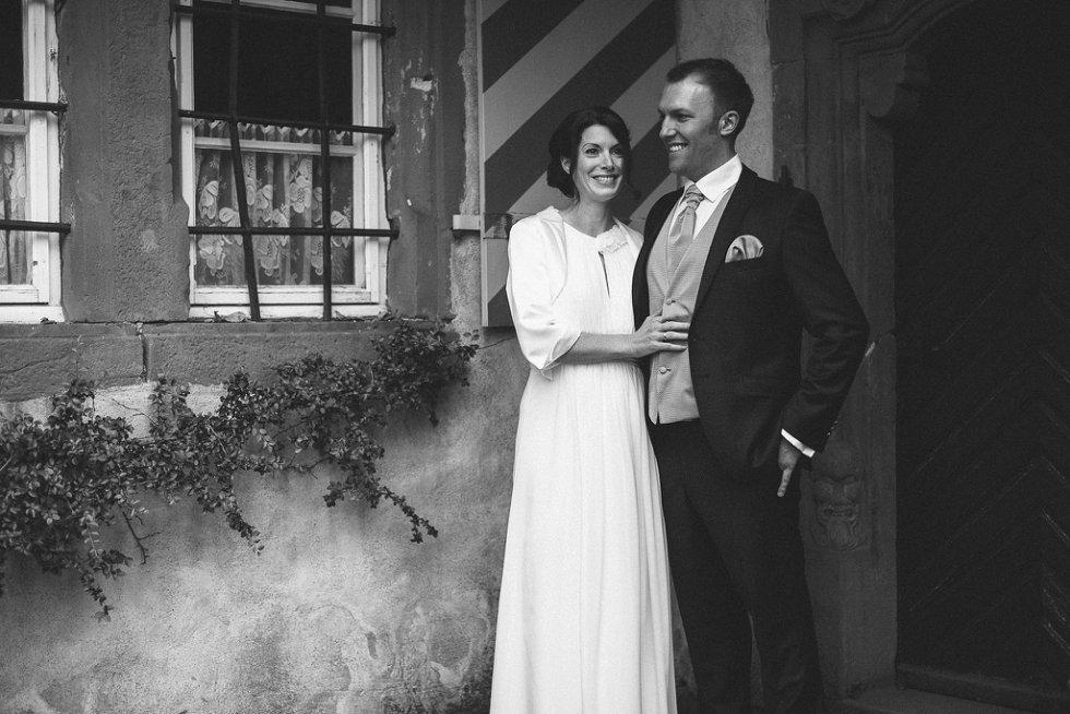 Hochzeitsfotograf in Durbach - Sandrina und Felix (34)