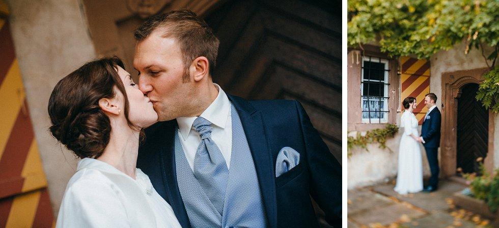 Hochzeitsfotograf in Durbach - Sandrina und Felix (35)