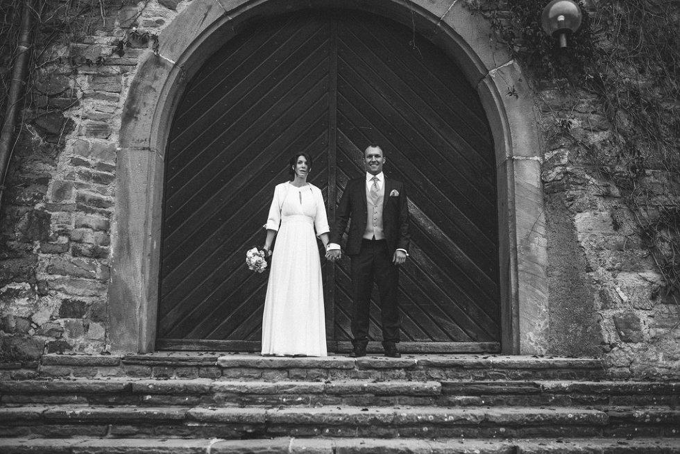 Hochzeitsfotograf in Durbach - Sandrina und Felix (36)