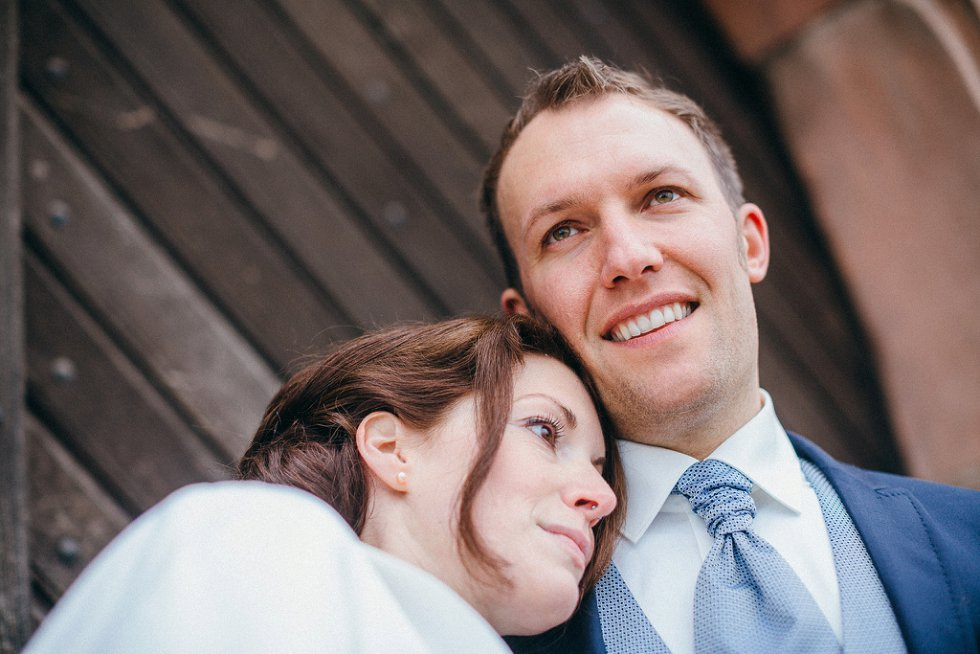 Hochzeitsfotograf in Durbach - Sandrina und Felix (37)