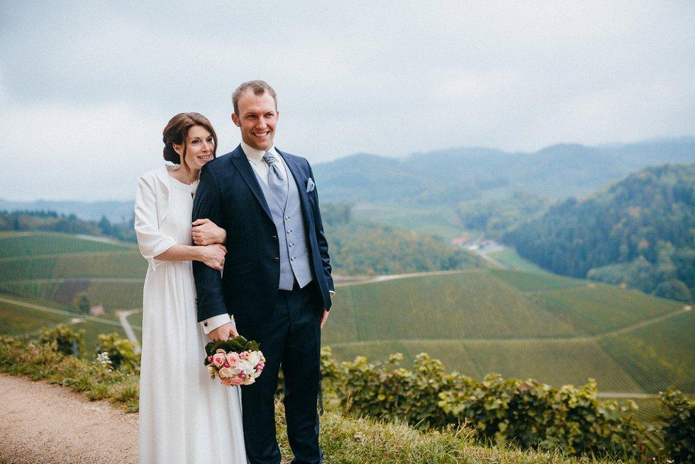 Hochzeitsfotograf in Durbach - Sandrina und Felix (38)