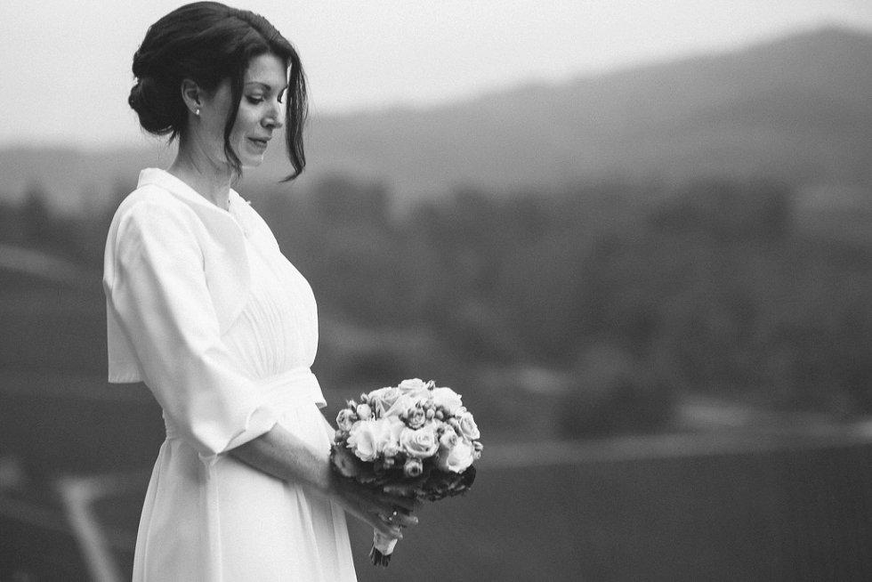 Hochzeitsfotograf in Durbach - Sandrina und Felix (39)